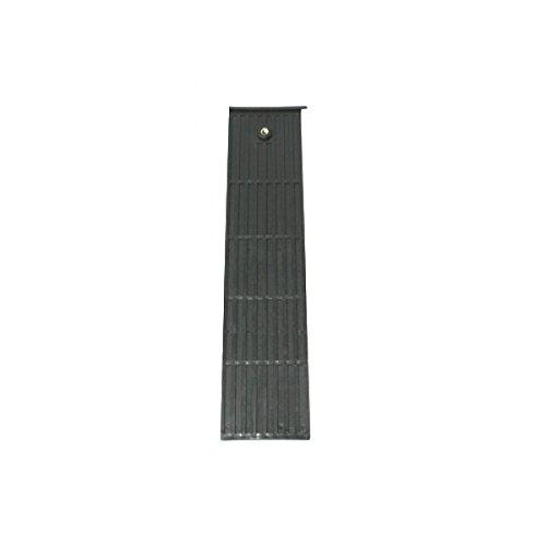 ATIKA Ersatzteil - Gleitplatte vorne für ASP 8 N ***NEU***