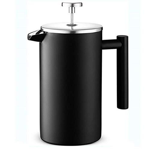 MYD888 Edelstahl Über Kaffee Gießen Wasserkocher Schwanenhals Wasserkocher Hand Drip Tee Pot Mit Lang Schlank Auslauf 1L