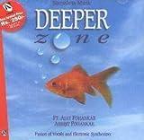 Deeper Zone
