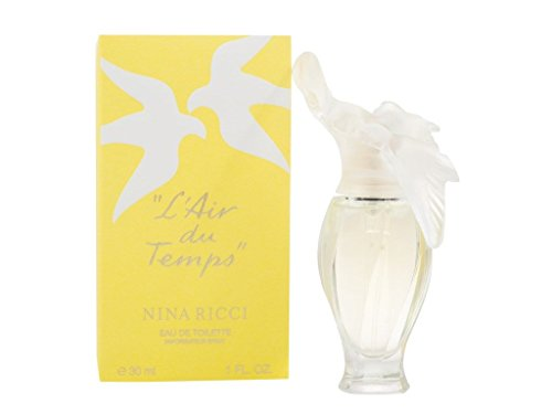 nina-ricci-lair-du-temps-eau-de-toilette-30ml-glass-bottle-edt-women-perfume