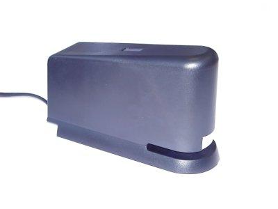 Isotronic haute performance pour cloueur électrique
