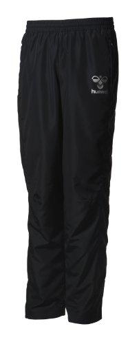 Hummel Classic Bee Pantalon de survêtement Enfant noir
