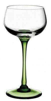 Verre à Vin RHIN H 16,4 cm - La Rochère