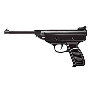 Zasdar S3 Cal 4 5mm Pistola...