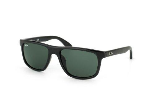 kinder-sonnenbrille-rj9057s