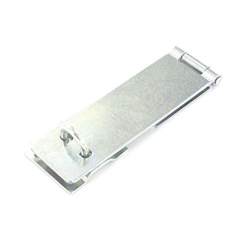 securit-gancio-di-sicurezza-s1443-e-graffette-zincato-150-millimetri