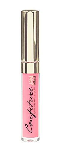 Vivienne Sabò Lip Gloss/Gloss a Levres/Confiture 54 Strawberry Marmalade - Von Strawberry Lip Gloss