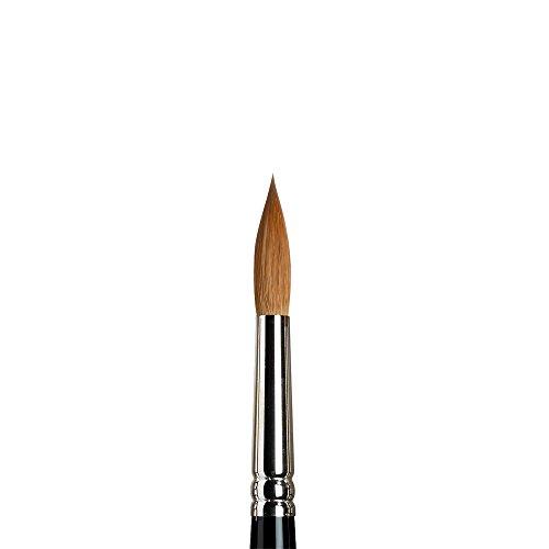 Cheap Winsor & Newton Series 7 Kolinsky Sable Water Colour Brush (size 10) Discount
