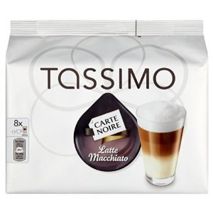 tassimo-home-use-pods-carte-noire-latte-macchiato