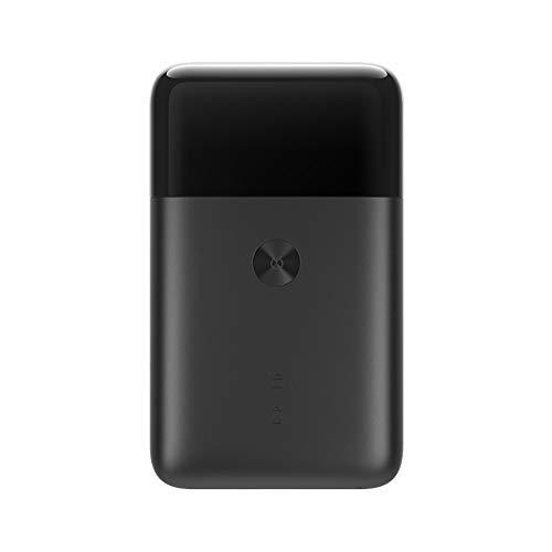 Gooplayer Xiaomi Mijia Electric Razor 2 Blade Shaver