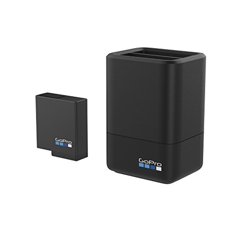 gopro-dual-charger-and-battery-for-hero5-camera-black