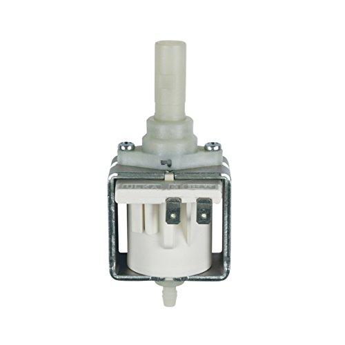 Philips Saeco 421941305991 ORIGINAL Pumpe Wasserpumpe Elektropumpe ULKA EFM EP5FMGW 48W 230V z.T....