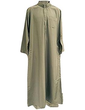 Desert Dress - Abrigo - para hombre