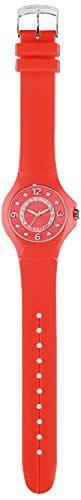 Morellato colours r0151114542 - orologio da polso unisex
