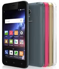 Gionee Pioneer P3S Ultra Clear Screen Tempered Glass With Wet and Dry Cloth For Gionee Pioneer P3S