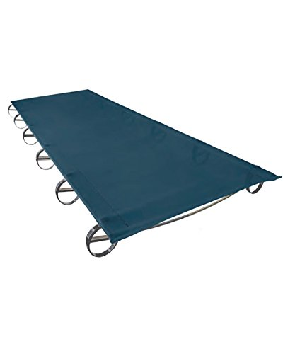 Therm-a-Rest LuxuryLite Mesh Cot - Feldbett