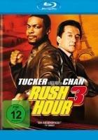 Bild von Rush Hour 3 [Blu-ray]