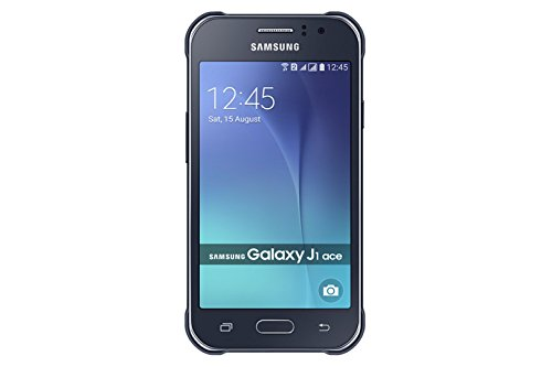 Samsung Galaxy J1 Ace SM-J110 (Black)