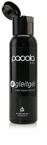 paoola-co-gleitgel-auf-wasserbasis-250-ml-premium-langzeit-spass-gleitmittel-lubricant