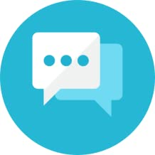 WhatsUp - Best  communication App