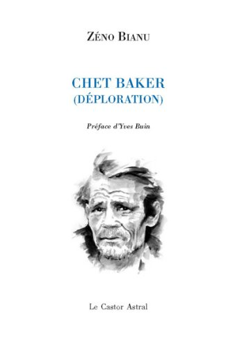 Chet Baker - Dploration
