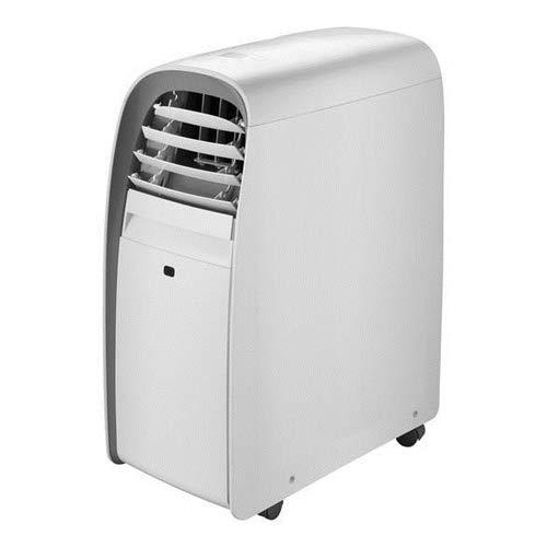 Haverland TAC-0719 | Mobiles Klimagerät Klimaanlage | 3 Funktionen Luftkühler Ventilator Luftentfeuchte | Energieeffizienzklasse A | Leise | Fernbedienung | 2.1kW | 7000BTU