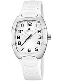 b103d72e47a5 Amazon.es  Grupo Festina-Lotus - Incluir no disponibles   Relojes de ...