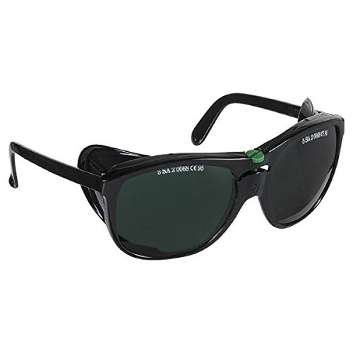 Lux optical the best Amazon price in SaveMoney.es 4ee21e7cded8