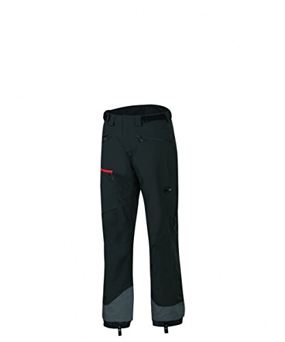 Mammut Herren Snowboard Hose Stoney Gore-Tex Pants