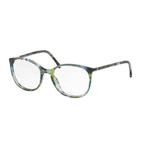chanel-3282-1522-occhiali-donna-vista-multi-green-new-color-woman-eyewear