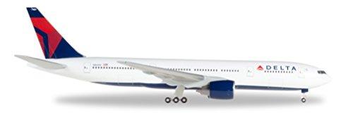 herpa-529839-delta-air-lines-boeing-777-200