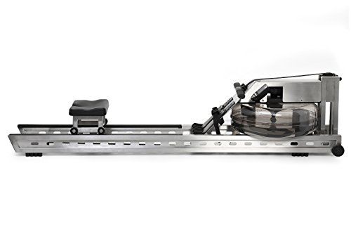 Water Rower Rudergerät S1