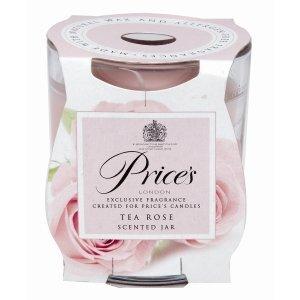 prices-pfj020608-fragrance-scented-jar-tea-rose