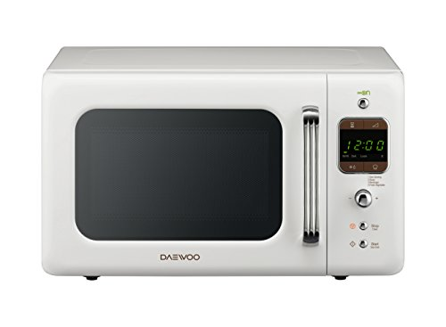 Daewoo KOG/R Microondas