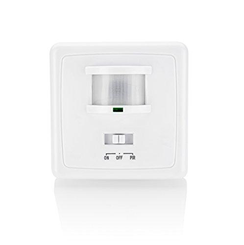 detector-de-movimiento-160-max-9-m-color-blanco-ip20-para-interiores-lx01-blanco