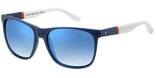 occhiali-da-sole-tommy-hilfiger-th-1281-s-c56-fmc-dk