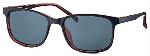 Humphrey's Kunststoff Sonnenbrille 584033-75