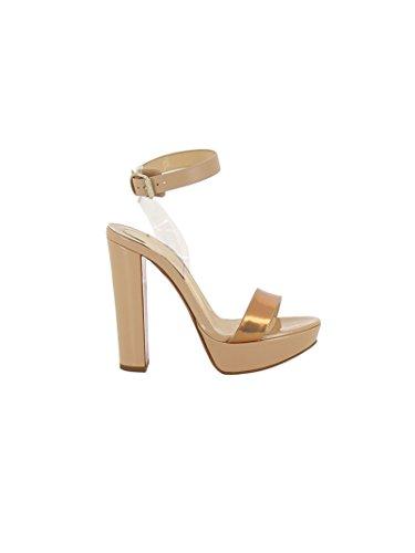 christian-louboutin-damen-1171027n022-rosa-lackleder-sandalen