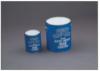 hengs-45032-roof-coating-alkyd-white-qt