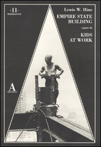 the-empire-state-building-kids-at-work