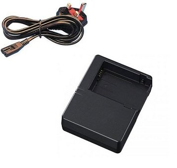 mains-battery-charger-for-canon-eos-550d-600d-650d-700d-rebel-t2i-t3i-t4i-kiss-x3-x4-and-x6i-dslr-ca