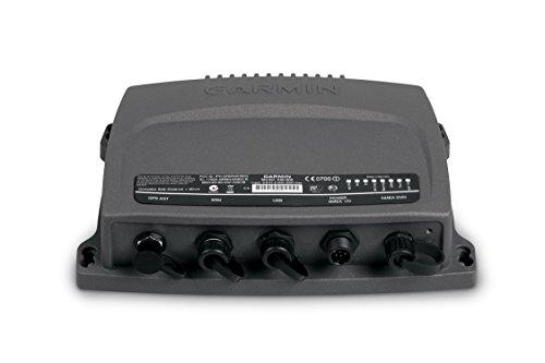 Garmin 010-00865-00 AIS 600 Tranceiver 00 Garmin-autopilot