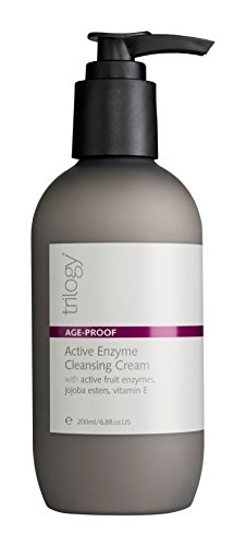 trilogy-active-enzyme-cleansing-cream-200-ml