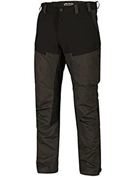 Deerhunter Soporte Pantalones - de Tinta Negra - Medium