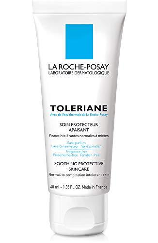 La Roche Posay Toleriane Crema Hidratante Calmante