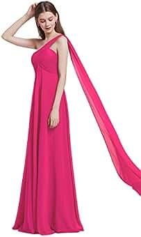 Vestidos de novia rojos para gorditas