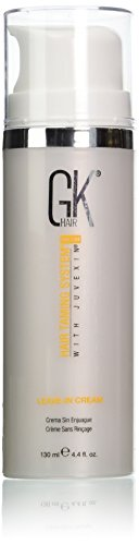 global-keratin-pro-line-leave-in-conditioning-cream-130-ml