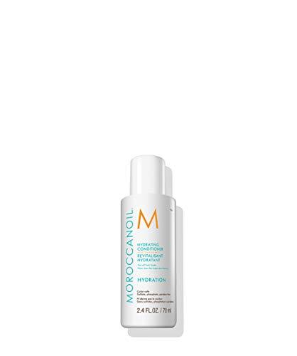 Moroccanoil Hydratant Revitalisant 70ml