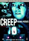 Creep - Kate Evans