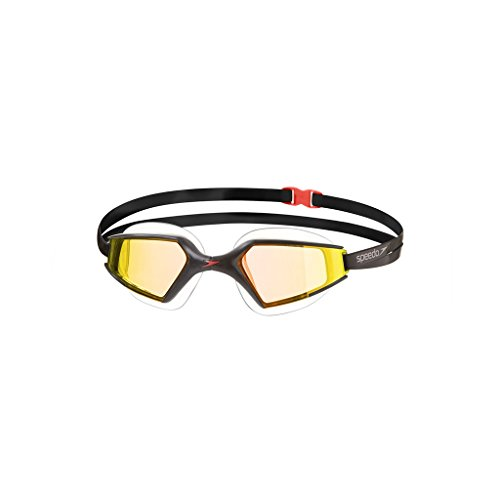 speedo-unisex-aquapulse-max-2-mirror-goggles-black-clear-one-size